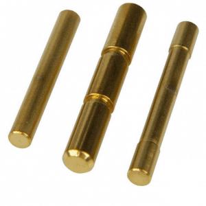 3 Pin Kit For Glock Stainless Steel TIN-0