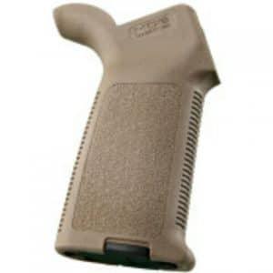 FDE Magpul MOE Pistol Grip-0