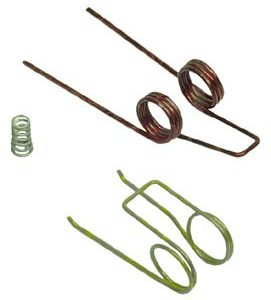 JP Enterprises Enhanced Ignition Reliability Spring Kit-0