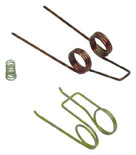 JP Enterprises Enhanced Ignition Reliability Spring Kit-0