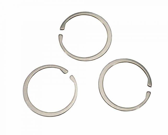 3 Pack of 308 Gas Rings-0
