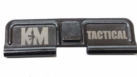 KM Tactical Dust Cover-0