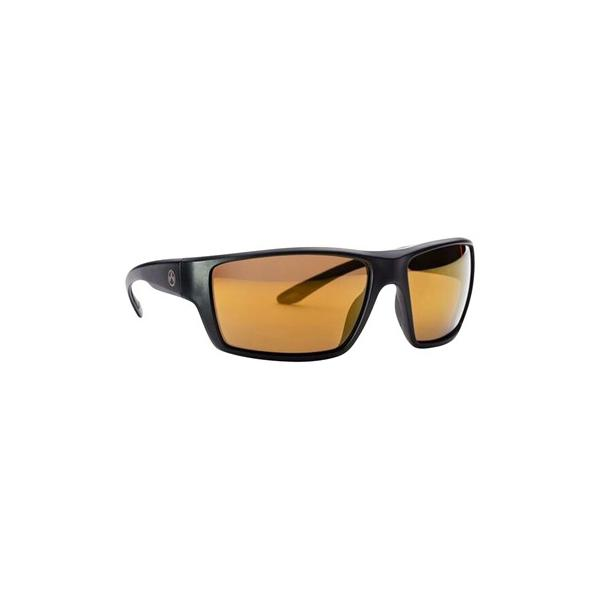 Magpul Industries Terrain Eyewear Blk/Brnz-0