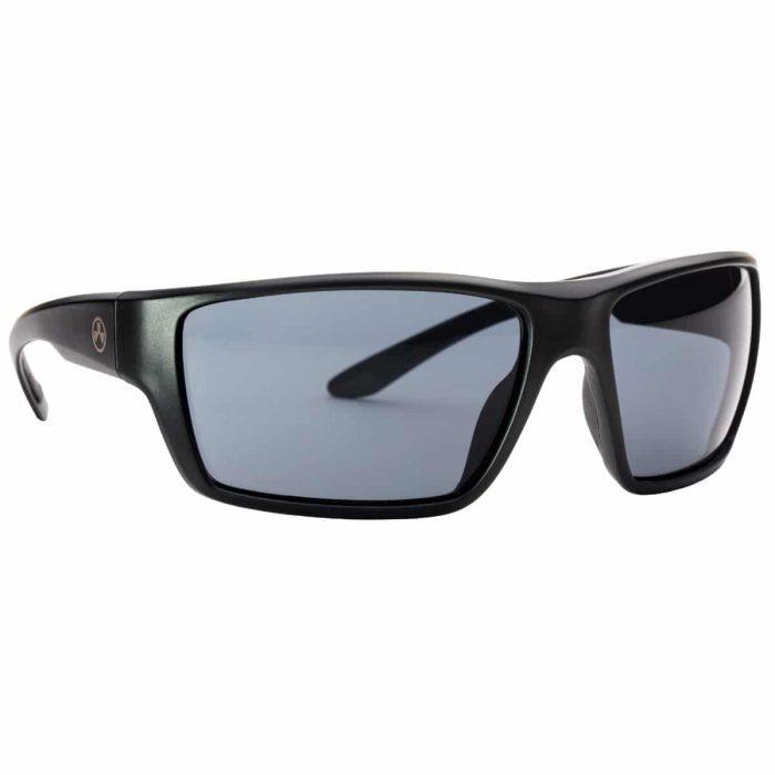 Magpul Terrain Ballistic Glasses Matte Black/Rose 1020-061-0