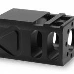 1/2x28 Glock Compensator Mod 1-0