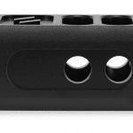 1/2x28 Glock Compensator Mod 2-12097