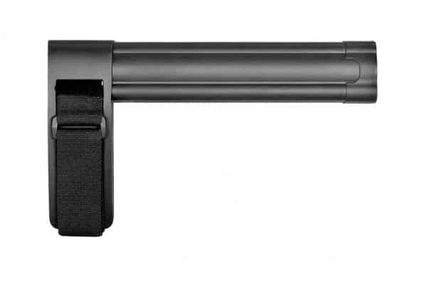 SB Tactical SBL Pistol Brace-0