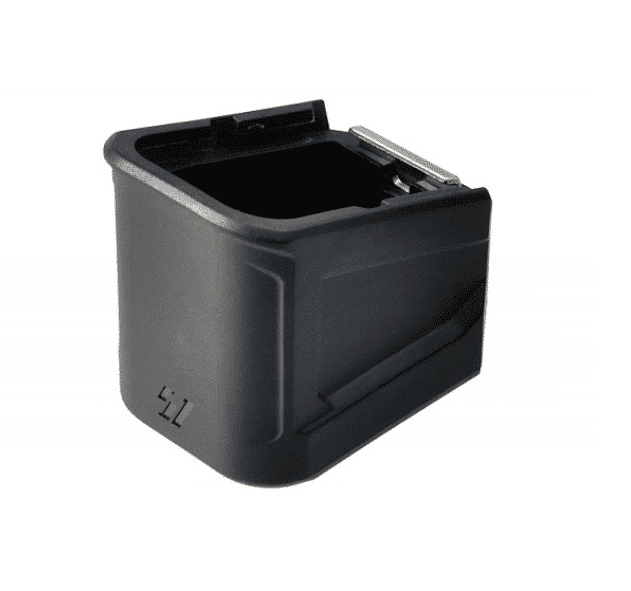 Extended Magazine Plate for GLOCK™ G17(9mm) / Glock 22(40cal) KM Tactical