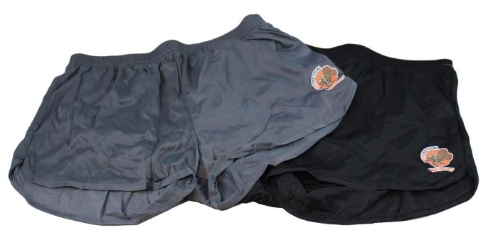 Mens KM Tactical Silkies-0
