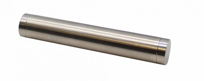 .22 Titanium Solvent Trap-0