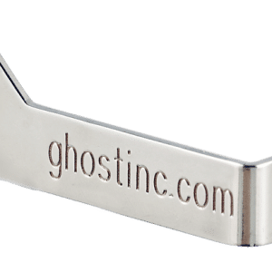 G42/G43/43X & 48 Ghost Edge Connector-0