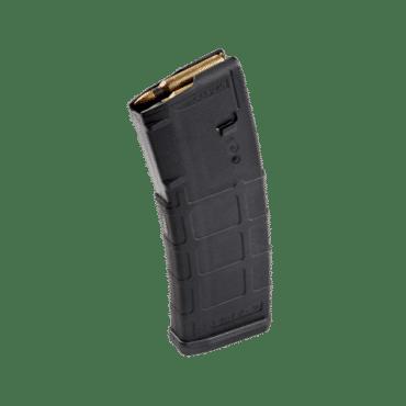 Magpul PMAG Gen M2 AR-15 Magazine .223/5.56 30 Rounds Polymer Black-0