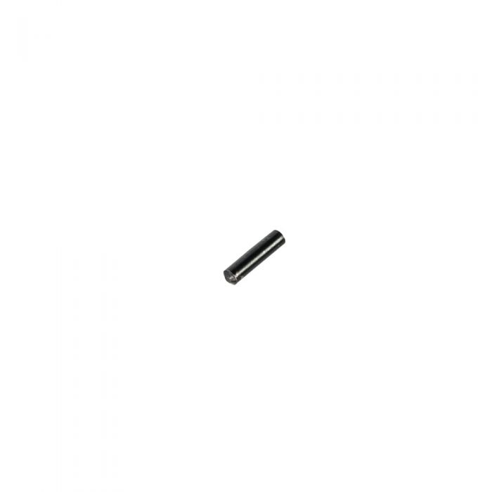 AR 15 Extractor Retainer Pin KM Tactical BCG Bolt Carrier Extractor Pin