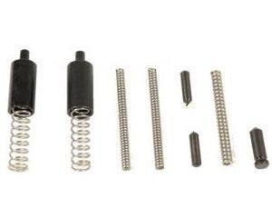 AR15 Lost Parts Kit-0